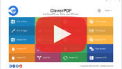 CleverPDF Preview thumbnail